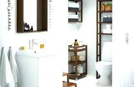 meuble etagere cuisine cuisine a poser etagere cuisine e poser meuble etagere angle cuisine