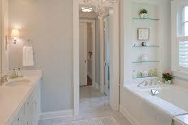 Design House Kitchen Savage Md Sunnyfields Cabinetry Kitchen U0026 Bath Design Solutions