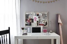 feminine home decor feminine desk chairs interiordecodir com