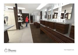 concepts cliffords health club spa changing rooms spa area3 jpg