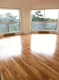 floor hardwood floors calgary calgary hardwood floors hardwood
