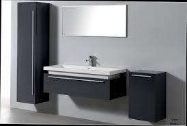 salle de bain aubergine et gris colonne salle de bain wenge pas galerie et meubles salle de bain