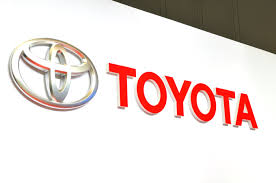 toyota company steering a carmaker out of a crisis insead knowledge