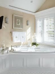 Huge Bathtub Best 25 Large Bathtubs Ideas On Pinterest Large Tub Bathtub