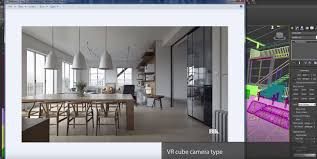 3d max home design tutorial rendering vr with 3ds max and v ray cg tutorial