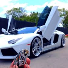 car rental lamborghini get lamborghini gallardo for rent in miami with low rental cost