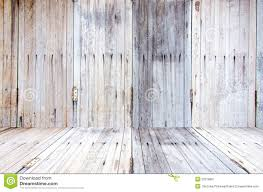 Old Wood Wall Old Wood Wall And Floor Background Stock Image Image 52218967