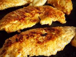 cuisiner des blancs de poulet moelleux escalopes de poulet grillées au yaourt le cuisine de samar