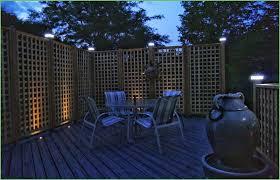 Solar Pillar Lights Costco - lighting outdoor lamp pillar lamp wall light wall light outdoor