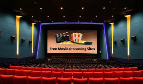 get the beneficial aspects from the best online movie streaming