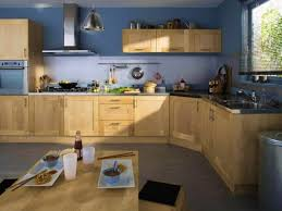 logiciel cuisine 3d leroy merlin salle de bain 3d leroy merlin simple salle de bain d leroy merlin
