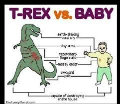 T Rex Bed Meme - hilarious new jurassic world mormon memes lds s m i l e