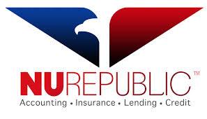 Texas travel republic images Nu republic market manager job listing in dallas tx 33971652