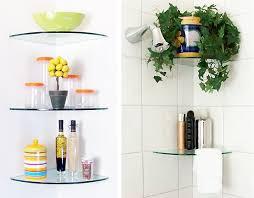 Wall Corner Shelves by 132 Best Floating Shelves Ideas Images On Pinterest Floating