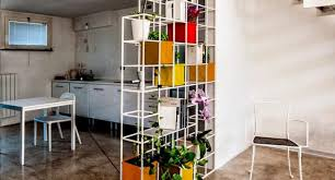kitchen divider ideas kitchen and living room partition ideas room divider ideas ikea