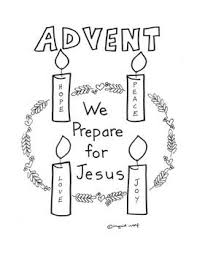advent wreath kits advent wreath activity pages and banner pages advent wreaths
