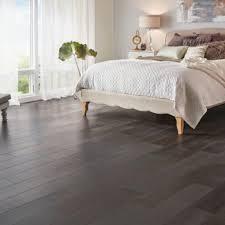 Bedroom Flooring Ideas Flooring Ideas And Inspiration Armstrong Flooring Residential