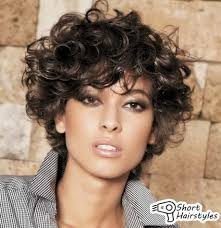 fine curly short over fifty hair best 25 short curly hairstyles ideas on pinterest easy curly