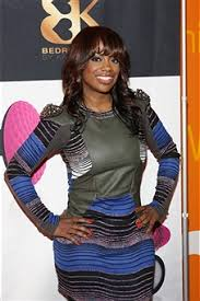 Kandi Burruss Bedroom Kandi Bedroom Kandi Launch Photos And Images Getty Images