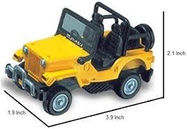 jeep landi centy toys mahindra classic jeep mahindra classic jeep shop