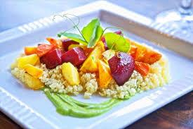 san diego farm to table 7 family friendly farm to table restaurants farming restaurants