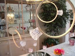 wedding shower decorations diy bridal shower decorations inspiring ideas inspire home design