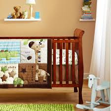 Farm Crib Bedding by Forest Farm Animal Baby Bedding U2014 Buylivebetter King Bed Cool