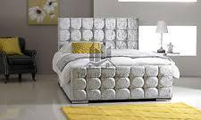florence bed florence style bed frames ebay