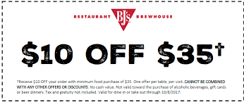 Ryan Buffet Coupon by Restaurant Coupons Couponshy
