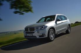 2016 bmw x5 xdrive40e priced at 63 095 in the us autoevolution