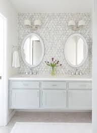 Vanity In The Bathroom 14 Bathrooms With Vanities