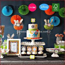 wholesale wedding theme decorations online buy best wedding
