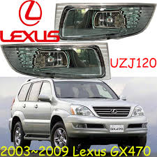 lexus rx330 dashboard lights meaning online buy wholesale lexus gx470 fog light from china lexus gx470