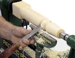 woodworking machines bedford saw u0026 tool tools accessories