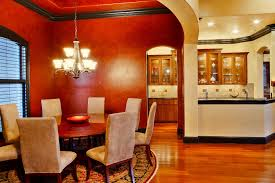 dining room amazing hill country dining room small home