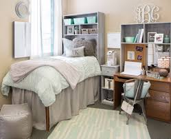 apartment bedroom ideas white walls design your own dorm room game