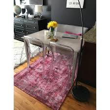 48 inch rectangular dining table wilmington ii 48 inch rectangular dining table by inspire q classic