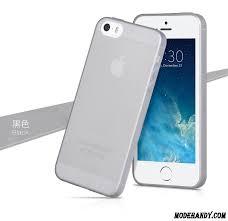 selber designen fälle für iphone 5 5s bestpreis handyhülle selber designen für