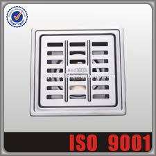 Basement Floor Drain Cover Floor Drain Cover Floor Drain Cover Suppliers And Manufacturers