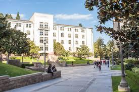 split plan ucla students announce plan to split from westwood neighborhood