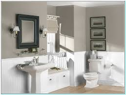 bathroom painting color ideas best grey paint color for small bathroom torahenfamilia com best