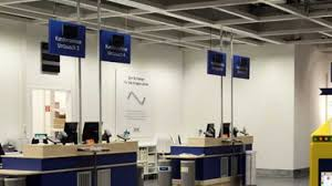 Ikea In India Make In India Ikea Plans To Ramp Up Sourcing Expand Categories