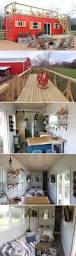 6716 mejores imágenes de container house en pinterest casas