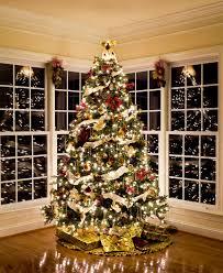christmas photography backdrops ch30 christmas window by photography backdrops uk