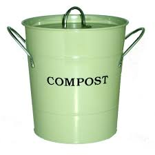 we need a compost pail for kitchen kitchen designs