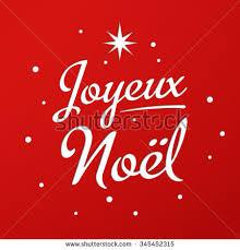 joyeux noel christmas cards merry christmas card template greetings stock vector