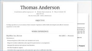 resume templates builder build your own resume for free artemushka
