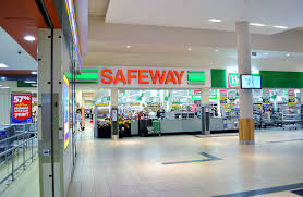 safeway hours opening and closing near me all store