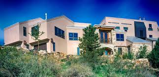 Express Home Builders Design Inc Fort Collins Custom Home Builders Poehlmann Construction