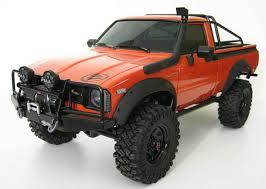 toyota truck dealers best 25 used toyota tacoma ideas on used tacoma used
